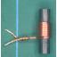 【制作例】ワイヤレスイヤホン向けNFMI使用のアンテナコイル 製品画像