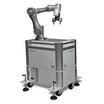 組立・箱詰め・検査・物流作業用 協調ロボット『TMシリーズ』 製品画像
