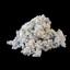 スラッジ状も排出!粉粒体供給機「サークルフィーダ 標準型」 製品画像