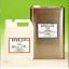 バイオ系油処理剤・洗浄剤『ACクリーン』 製品画像