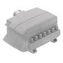 スイッチング電源コントロールボックス MCL2 ディワートオキン 製品画像
