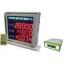 稼働率分析システム『PDM』 製品画像