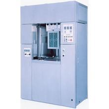 【導入事例】RoHS指令対応「鉛フリー半田レベラー」の信頼性確保 製品画像