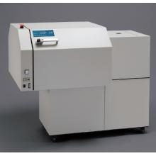 変角分光測色システム『GCMSシリーズ』 製品画像