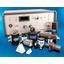 E/Oモジュレータ(EOM)、E/O変調器  製品画像