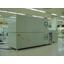 横型水素アニール装置 製品画像