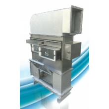 煙集塵機『スモークジェット』 製品画像
