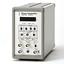 ピエゾコントローラ M-26118S(C)シリーズ 製品画像