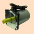 中型ポンプ用ブラシレスDCモータ【中型ポンプ用】#酸素ポンプ 製品画像