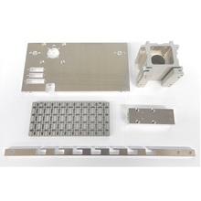 金属・樹脂部品加工はダイイチテクノスグループのエムシステムへ! 製品画像