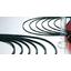 特殊フッ素ゴムチューブ『パーフロ(アブソリュート)』 製品画像