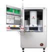 パワーモジュール端子・バスバーのシェア強度測定機Sigma HF 製品画像