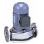 圧力(流量)補助用ラインポンプ自動運転装置セット『UFP-40』 製品画像