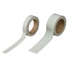 高耐久蓄光テープ『ビバ蓄光テープ』  製品画像