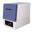 箱型加熱炉 TL型 製品画像