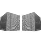 5G完全対応電磁波シールドテント『イキソルラボ』   製品画像