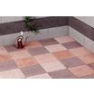 【コンクリート製舗装材】『ミッククリスタル』 製品画像