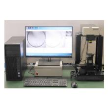 超広視野レーザ走査イメージャ『LSM-4000シリーズ』 製品画像