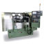 超精密CNCネジ研削盤『NTG-500』 製品画像