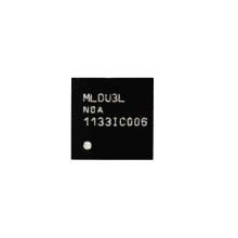 MLDU3L(USB3.0-SATA 6Gbps変換LSI) 製品画像