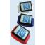 ウェアラブル非接触ICタグ『クーバングル』【バンド色も選択可能】 製品画像