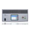 交流定電流電源「マルチ交流定電流電源(ACP16210)」 製品画像