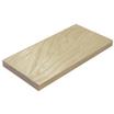 【木材通販】-国産材- 栗 無垢板フリーカット 製品画像