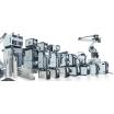 【デモ受付中】 溶接機『MULTI MATRIXシリーズ』 製品画像