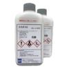 水性塗料やトップコート剤に混ぜて使う防カビ・防藻剤「エスポNS」 製品画像