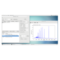 【ソフトウェア開発実績】MLF BL20 MatTexture 製品画像