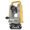 【測量機器】デジタルセオドライト『DT-309LF』 製品画像