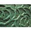【実績・事例】特殊塗装:青銅色 製品画像