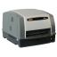 コンピューテッドラジオグラフィー装置/HPX-1 Plus 製品画像