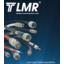 GPS/GNSS 位置情報通信用 低ロス同軸ケーブル LMR   製品画像