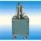 試験研究用小型振動乾燥機 VU-15型