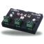 独立型システム用太陽電池コントローラ『Solar Amp B』 製品画像