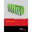 プラグインユニット 製品画像