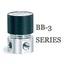 テスコム社製 超小型 背圧弁 BB-3シリーズ  製品画像