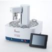 医薬品の苦味評価に!味認識装置 TS-5000Z 製品画像