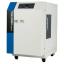 過熱蒸気発生装置UPSS Wシリーズ 製品画像