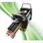ハスケル社製 エア駆動式ガスブースター『AG/AGD/AGT』 製品画像