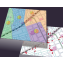 GISエンジン『GeoBase.NET』 製品画像