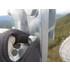【商品】ボルトナット落下予防手袋『ネオフィンガー』(特許登録済) 製品画像