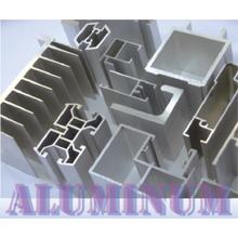 「アルミ製品の受託加工」小ロット品・試作品対応可能 製品画像