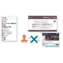 『Clearswift SECURE Gateways』 製品画像