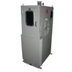 小型高周波溶解装置 製品画像