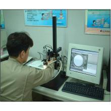 画像処理装置の導入支援・システムエンジニアリング 製品画像