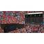 チャンネルUSBレコーダー/Webストリーマー『MMR-410』 製品画像