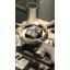 鋳物への超硬ロウ付け加工(FCD500×超硬) 製品画像