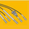 【焼結金属フィルター用途事例】センサー保護 製品画像